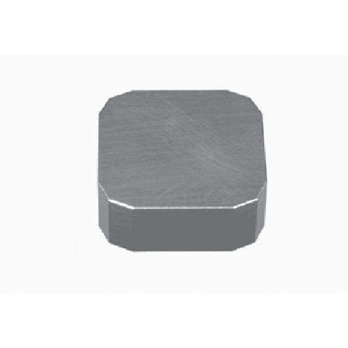 【SNKF43ZTN:T1115】タンガロイ 転削用K.M級TACチップ T1115(10個)