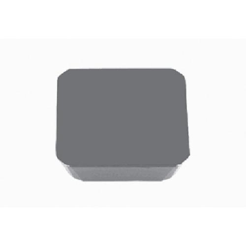 【SDEN53ZTN:UX30】タンガロイ 転削用C.E級TACチップ UX30(10個)