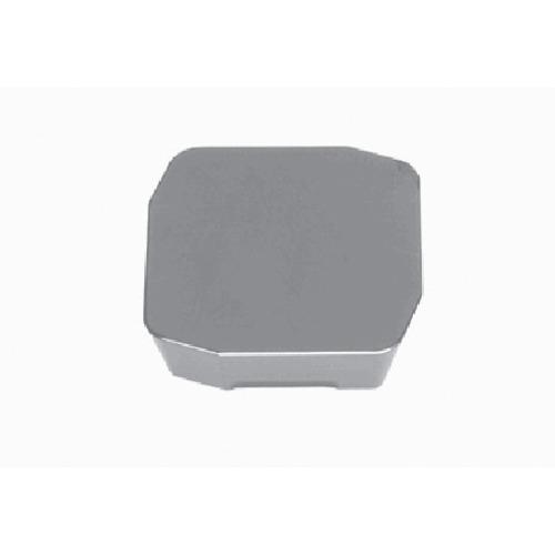 【SDNN1504ZDSR:T3130】タンガロイ 転削用K.M級TACチップ T3130(10個)