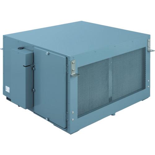 【SN3110】オーデン 脱臭機SN3110(1台)