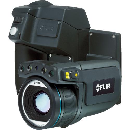 【T620】FLIR T620 赤外線サーモグラフィ(55903-5122)(1台)