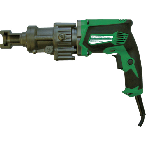 【SD365R】サンコー テクノ オールアンカー専用電動油圧マシン アンカー打込機(1台)