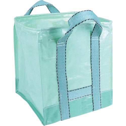 【TJB5310】TRUSCO 自立バッグ 530X530 10枚入り(1袋)