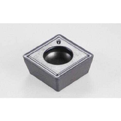 【SOMT09T306GF:IC908】イスカル C チップ IC908(10個)