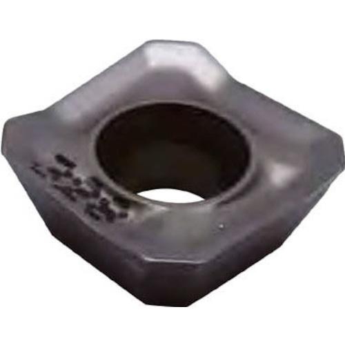 【SEKT1204AFRHM:IC950】イスカル A チップ IC950(10個)