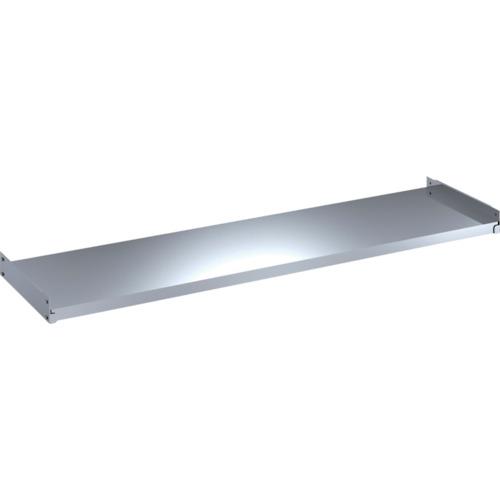 【SM3T65S】TRUSCO SM3型SUS棚用棚板 1800X471 中受付(1枚)