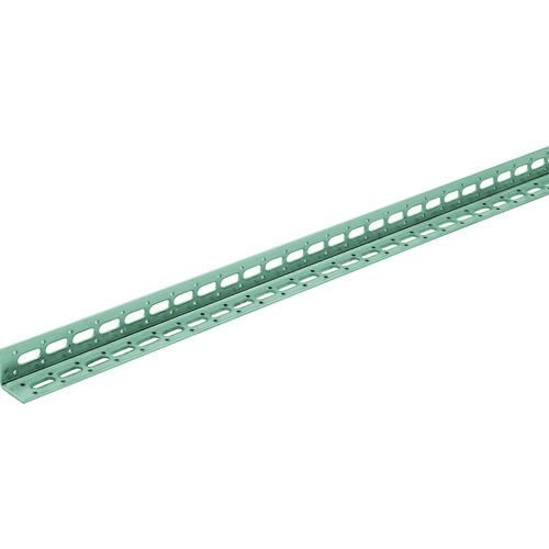 【TKLMW240S】TRUSCO 配管支持用マルチアングル ステンレス L2400 1S(箱)=5本(1S)