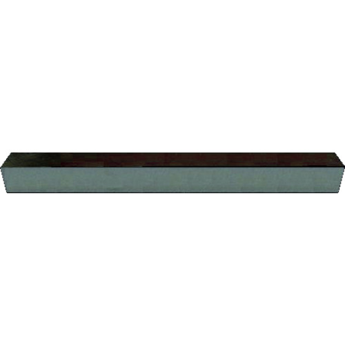 ミリタイプ JIS1形 12×12×200(1本) 【SKB12X200】三和 完成バイト
