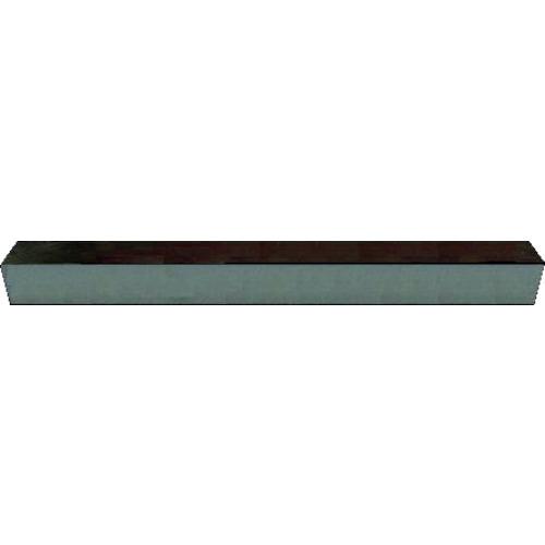 【SKB78X7】三和 完成バイト インチタイプ JIS1形 22.22×22.22×177(1本)