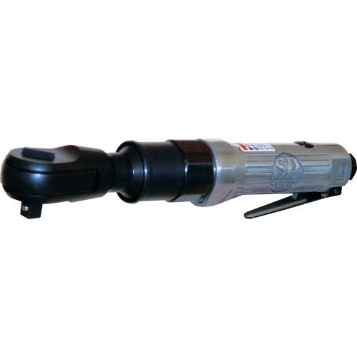 【SP1133RH2】SP 首振りエアーラチェットレンチ12.7mm角(1台)
