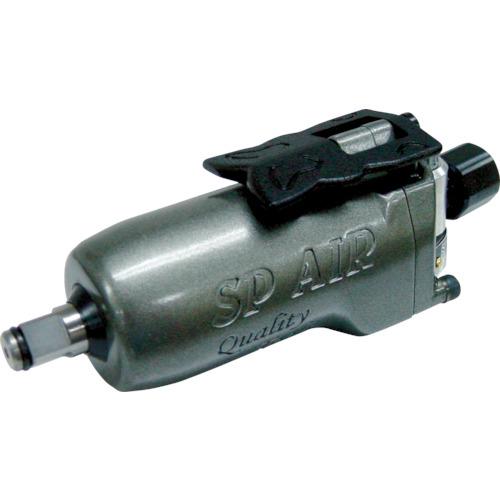 【SP1850】SP ベビーバタフライ9.5mm角(1台)