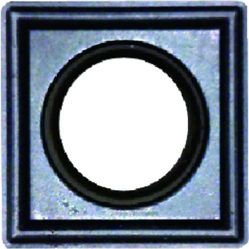【SPMT090304:NK6060】富士元 リャンメンカット・V(MRV12-19S)専用チップ NK6060(12個)