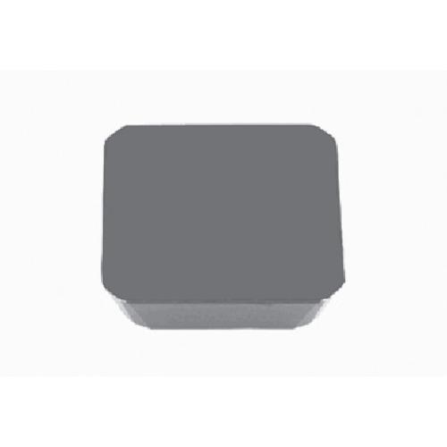 【SDCN42ZFN:TH10】タンガロイ 転削用C.E級TACチップ TH10(10個)