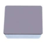 【SECN422FN:TH10】タンガロイ 転削用C.E級TACチップ TH10(10個)