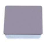 【SECN422TN:UX30】タンガロイ 転削用C.E級TACチップ UX30(10個)