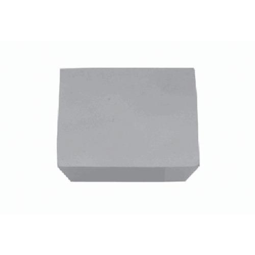 【SECN42ZFR:TH10】タンガロイ 転削用C.E級TACチップ TH10(10個)