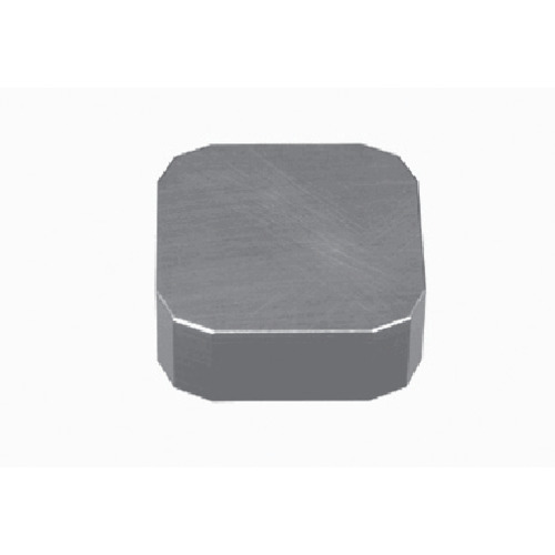 【SNCN43ZTN:NS740】タンガロイ 転削用C.E級TACチップ NS740(10個)