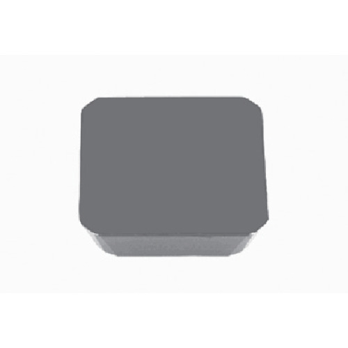 【SDKN53ZTNCR:NS740】タンガロイ 転削用K.M級TACチップ NS740(10個)