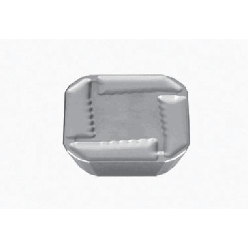 【SEKR1203AGSRMJ:AH120】タンガロイ 転削用K.M級TACチップ AH120(10個)
