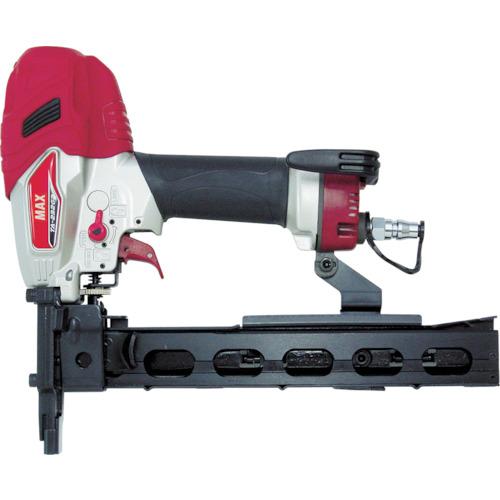 【TA232G24MA】MAX ステープル用釘打機 TAー232G2/4MA内装(1台)