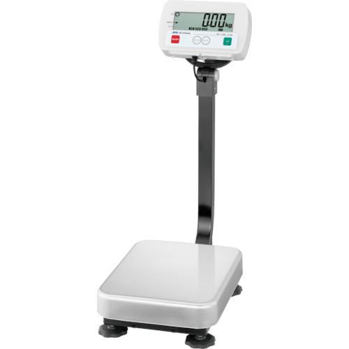 【SE150KAM】A&D 防水型デジタル台はかり 150kg/20g(1台)