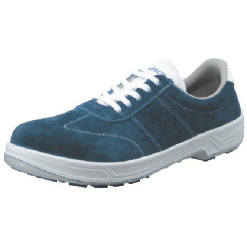 【SS11BV26.5】シモン 安全靴 短靴 SS11BV 26.5cm(1足)