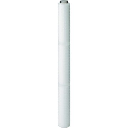 【W010TSOE】AION フィルターエレメント WST (シングルオープンエンド・EPDmガスケット) ろ過精度:1μm(1本)