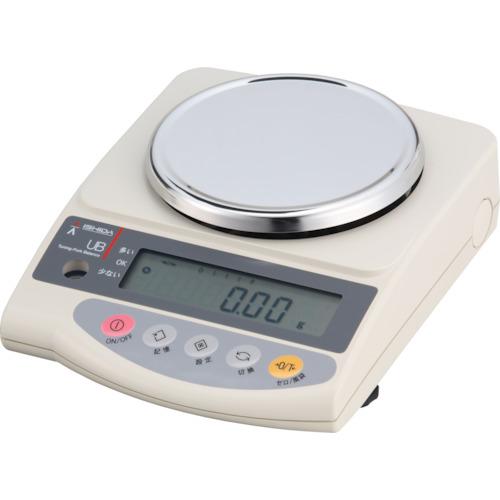 【UBS8200】イシダ 高精度デジタル天秤(1台)