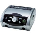 【UC90090】ウラワミニター G7コントローラー(1台)