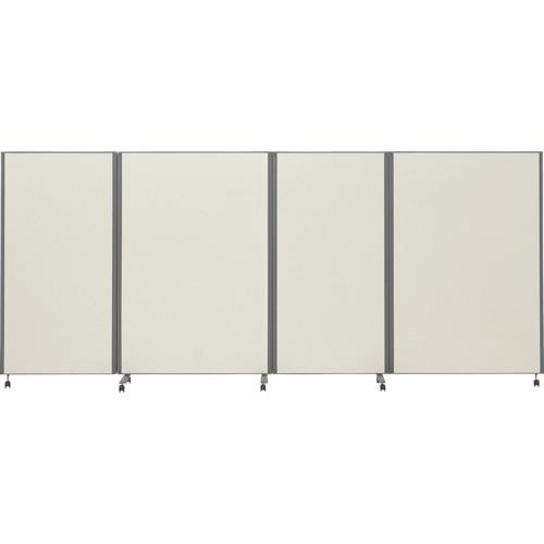 驚きの値段で 【TSP4】ノーリツ シークレットルームパネル 4連結(1台):機械工具と部品の店 ルートワン-DIY・工具