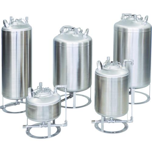 【TN5B】ユニコントロールズ ステンレス加圧容器(1台)