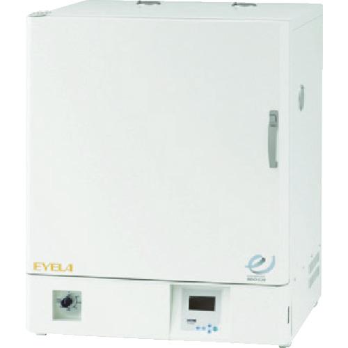 【WFO520】東京理化 送風定温乾燥器 WFO-520(1台)
