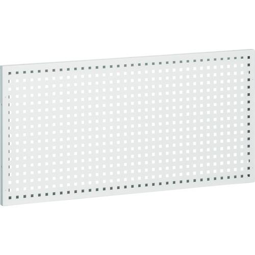 【UPRP450】TRUSCO UPR型パンチングラック用パネル 900X450(1枚)