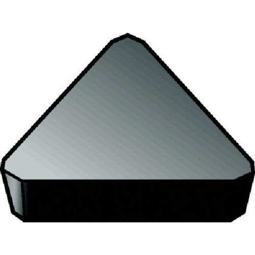 【TPKN1603PPR:3020】サンドビック フライスカッター用チップ 3020(10個)