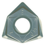 【WNMU080608ENGM:PR1535】京セラ ミーリング用チップ PR1535 PR1535(10個)
