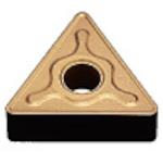 【TNMG160408GH:UE6110】三菱 M級ダイヤコート UE6110(10個)