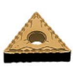 【TNMG160408SA:UE6110】三菱 M級ダイヤコート UE6110(10個)