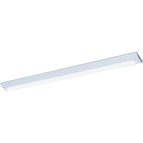 【XLX410AENZLE9】Panasonic 一体型LEDベースライトiDシリーズ 40形直付型DスタイルW150 2000lm 昼白色 非調光(1台)