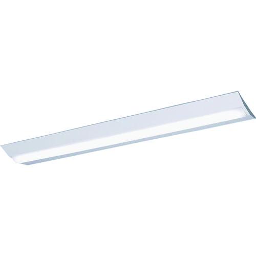 【XLX410DENZLE9】Panasonic 一体型LEDベースライトiDシリーズ 40形直付型DスタイルW230 2000lm 昼白色 非調光(1台)