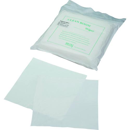 【WIP2004DLE】レオナ CRマイクロファイバーワイパー(1袋)