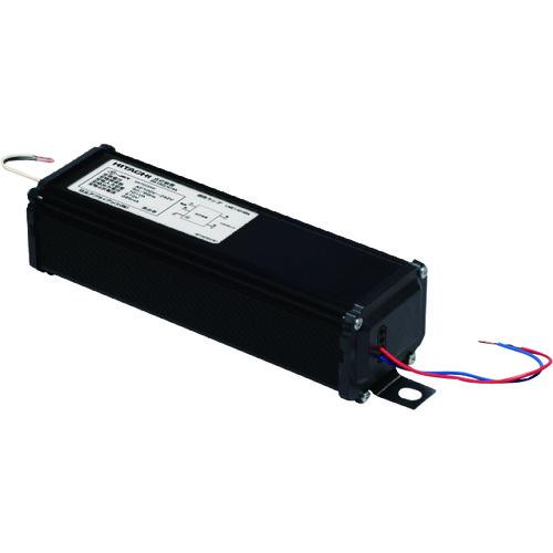 【WBK19CLN14D】日立 適合点灯装置(1台)