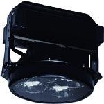 【WHMTE1903NNJ14A】日立 防湿・防雨型(高温・オイルミスト・粉じん対応)(1台)