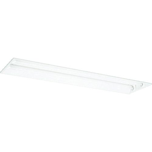 【TME4241JM14AE】日立 照明器具(1台)