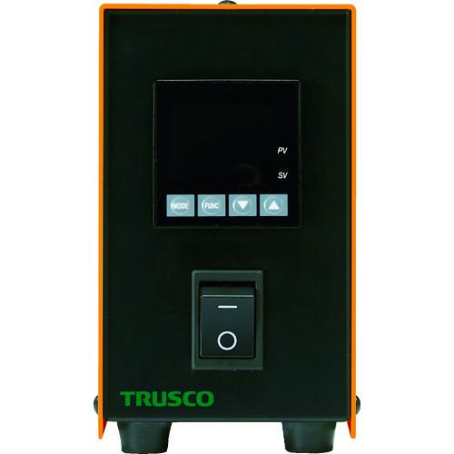 【TSCL15】TRUSCO 温度コントローラー 15A(1台)