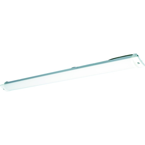 【WGE405NEN14A1】日立 LED光源ユニット(1台)