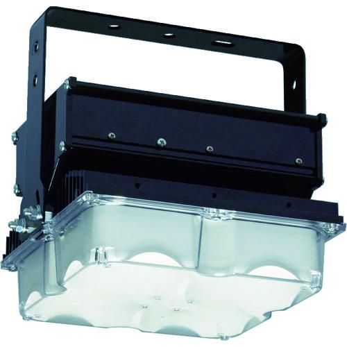 【WLMTE17AMNJ14B】日立 高天井用LED器具 特殊環境対応 防湿・防雨形(低温・粉じん対応)(1台)
