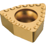 【WCMX06T308R51:235】サンドビック コロマントUドリル用チップ 235(10個)