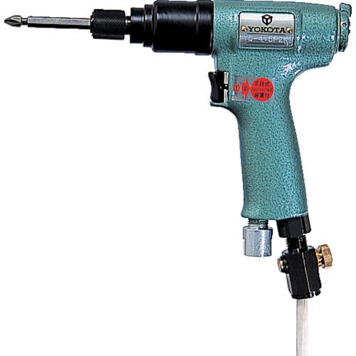【在庫処分】 【YD4.5PZK】ヨコタ インパクトドライバ(1台):機械工具と部品の店 ルートワン-DIY・工具
