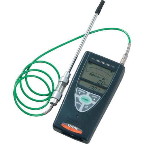 【XP3110LPG】新コスモス 可燃性ガス検知器LPG用(1個)