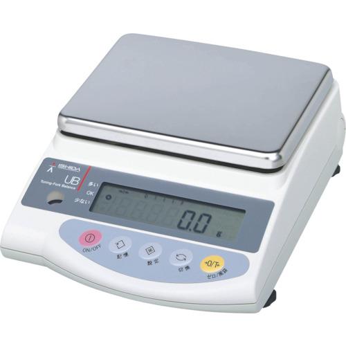 【UBS2200】イシダ 高精度デジタル天秤(1台)